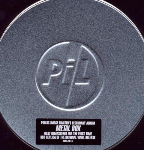 metal-box-4-cd