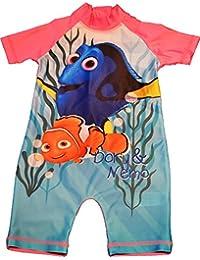 Disney - Camisola - para niña