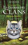 2. La guerre des Clans IV : Un écho lointain (2)
