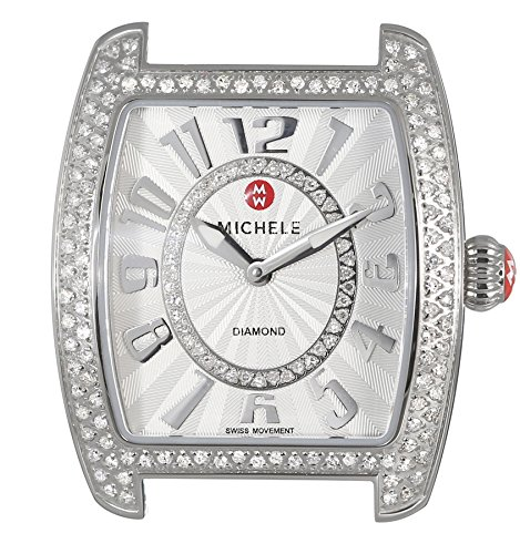 MICHELE Watch MW02A01A2991