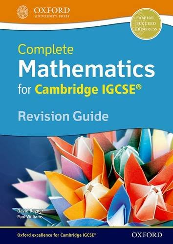 igcse history revision guide Gcse history revision medicine through time by mrs birch, miss henry and mr waghorn 1/1/2017 this is an overview of the different content you need for the.