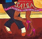 Salsa Around the World -