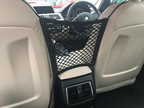 seatmaster-car-seat-storage-mesh-reduces-car-clutter-bonus-4-headrest-hooks-create-space-between-sea