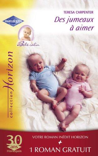 des-jumeaux-a-aimer-idylle-aux-bahamas-harlequin-horizon