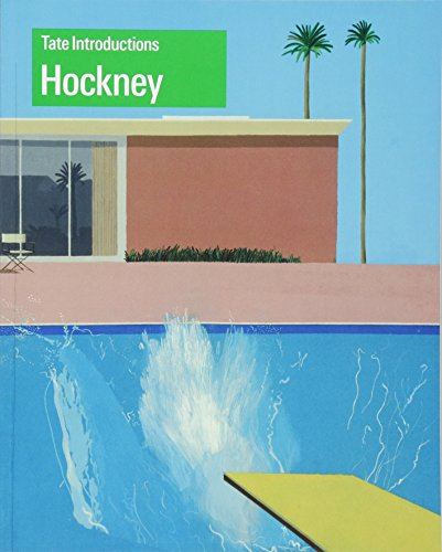 Tate Introductions: David Hockney thumbnail