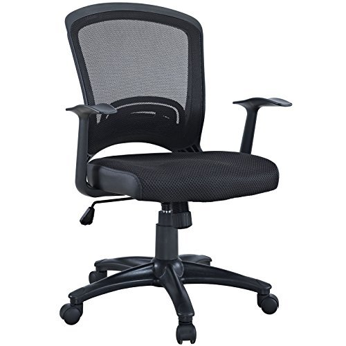 leo-task-black-mesh-office-chair-with-height-adjustable-mesh-fabric-seat-by-lexmod