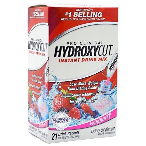 hydroxycut-advanced-drink-mix-wild-berry-21-pk-2-pack-by-hydroxycut