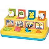 Fun Time Learning Toys