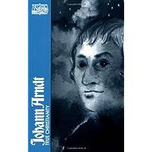 Johann Arndt (CWS): True Christianity (Classics of Western Spirituality (Paperback))