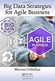 Big Data Strategies for Agile Business