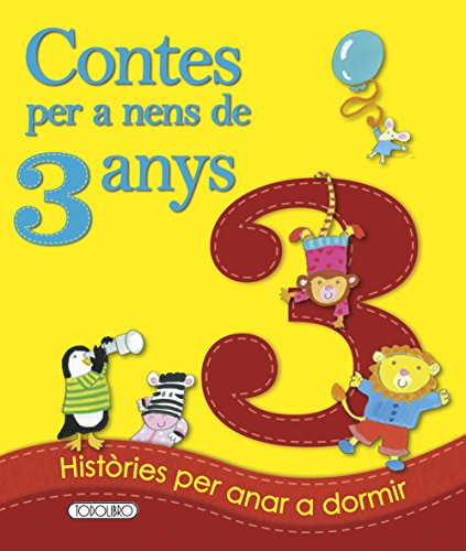 Read Contes Per A Nens 3 Any Contes Per A Nens De 3 Anys Pdf Vitomiringolf