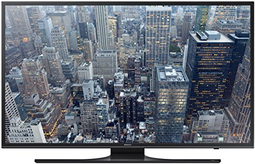 SAMSUNG 75JU6400 75 Inches Full HD LED TV
