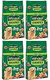 Winalot Shapes 4 x 2kg (Total 8kg)