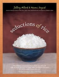Seductions of Rice (English Edition)