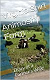 Best Virginia Shirts - Animosity Farm: Diary of a Farmer's Wife Review