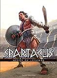 Spartacus (Héros de légende) (French Edition)