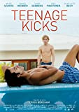 Teenage Kicks (OmU) kostenlos online stream