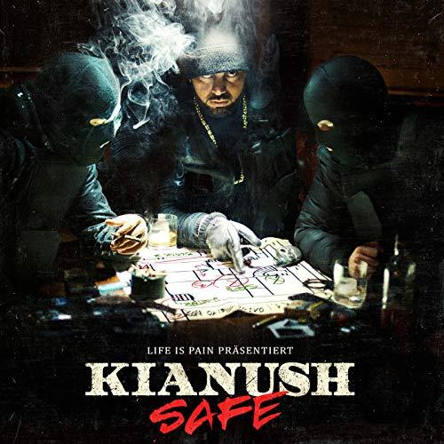 Push [Explicit] [feat. PA Spor...