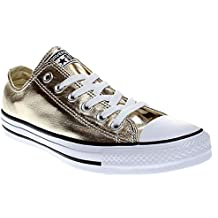 zapato all star converse mujer
