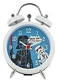 Star Wars Darth Vader y Stormtrooper