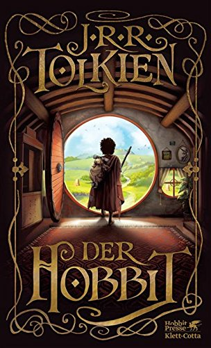 https://www.amazon.de/Hobbit-Oder-Hin-zur-ck-ebook/dp/B006TXMR3A/ref=tmm_kin_swatch_0?_encoding=UTF8&qid=1474486162&sr=1-2