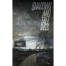 Shadows & Tall Trees 7 (English Edition)