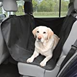 Waterproof Car Hammock Pet Seat Cover