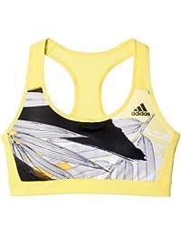 adidas Damen Sport-bh Asia Racerback
