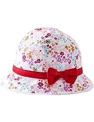 Toyobuy - Sombrero - Básico - para niña