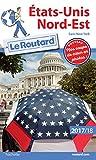 Telecharger Livres Guide du Routard Etats Unis Nord Est sans New York (PDF,EPUB,MOBI) gratuits en Francaise