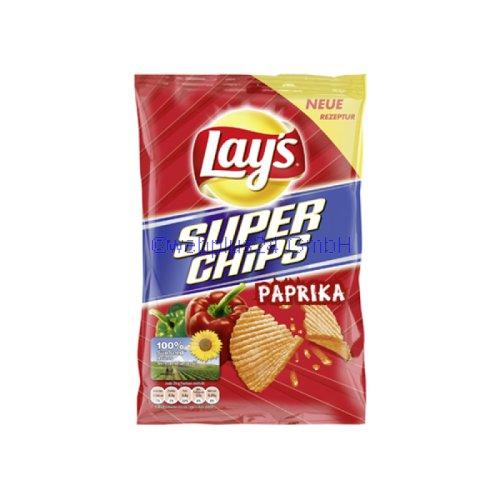 lays-superchips-paprika-175g