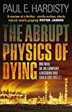 Image de The Abrupt Physics of Dying