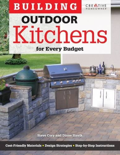 Building-Outdoor-Kitchens-for-Every-Budget-Home-Improvement