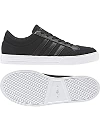 E Da Sportive Amazon Scarpe Tennis Borse it Adidas xwYqqAtaU