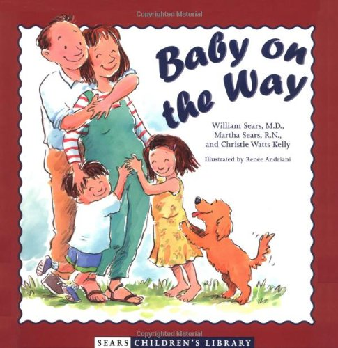 baby-on-the-way-sears-children-library
