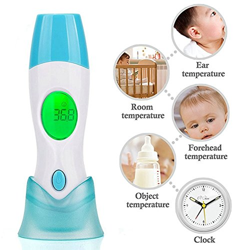 thermometre-bebe-8-en-1-lcd-multifonctions-infrarouge-numerique-front-oreille-thermometre