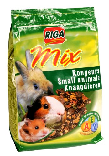 riga-2413-mix-vitamine-rongeurs-stand-up-3-kg