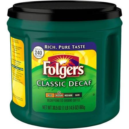 folgers-classic-decaf-medium-ground-coffee-865-g