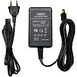 HQRP AC Chargeur pour Sony AC-LS5, CyberShot DSC-P200 P150 T110 L1 P10 W50 appareil photo numérique