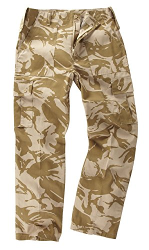 6-pocket-camouflage-combat-cargo-trousers-british-desert-32