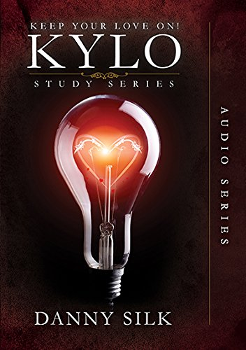 Video Kit-Keep Your Love on (Book, Study Guide, 3 DVD Set): Connection, Communication, and Boundaries