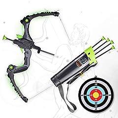 Archery Kids Bow
