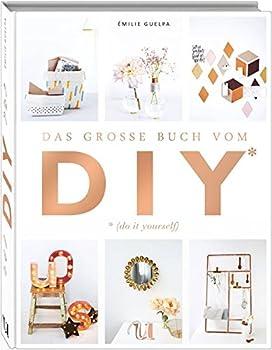 Émilie Guelpa (Autor), Hanne Henninger (Übersetzung) (Autor), Martha Schebella (Übersetzung) (Autor)(11)Neu kaufen: EUR 24,9547 AngeboteabEUR 19,76
