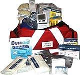 """Erste Hilfe Notfalltasche """"Trend"""" für Sportvereine - Nylonmaterial"""