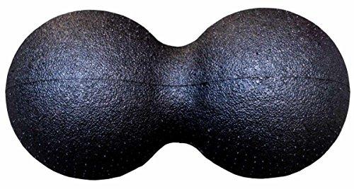 Strength Shop Jumbo – Exercise Balls & Accessories