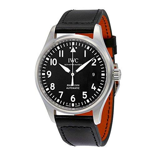 cbi-pilot-de-mark-xviii-automatique-cadran-noir-montre-pour-homme-iw327001