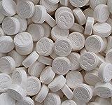 DraXtasy Energie Koffein Tabletten Das Original 10 Stück - 100% Premium Qualität made in Germany - Vegan, Laktose und Glutenfrei + Dextrose