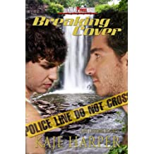 Breaking Cover (Life Lessons Book 2)