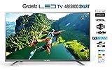 Skyworth TV LED Ultra HD 4K 43 43E5600 Smart TV
