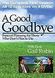 Good Goodbye: Funeral Planning kostenlos online stream